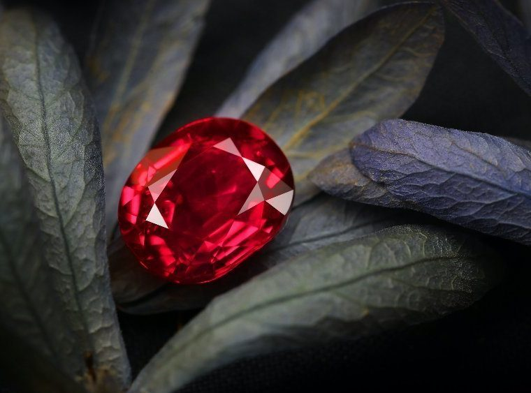 Ruby: You Need to Know This Gemstone