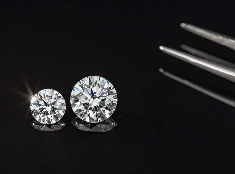 Diamond Simulants: Important Facts You Should Know About