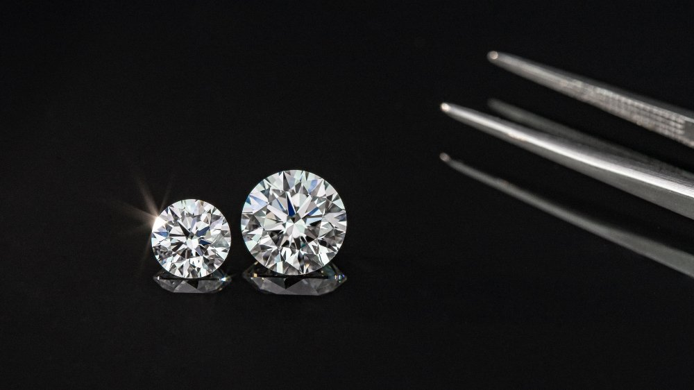 Diamond Simulants: Facts You Should Know About