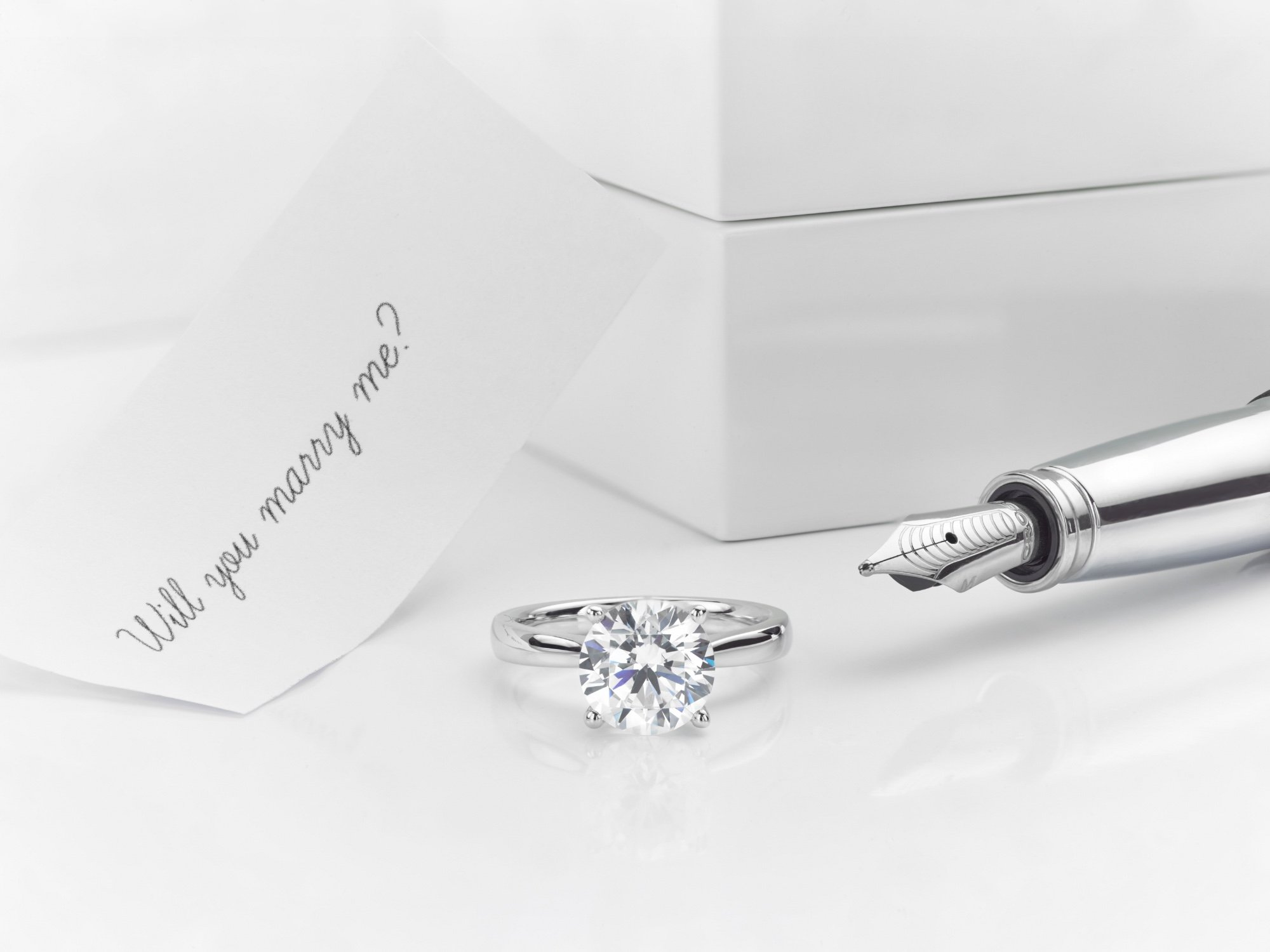 Why Are Diamonds So Expensive? | Diamond Buzz