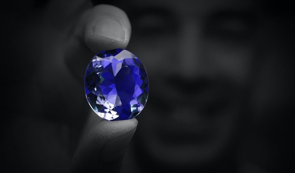 Sapphire: Introduction and General Characteristics | Diamond Buzz
