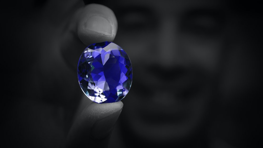 Sapphire: Introduction and General Characteristics