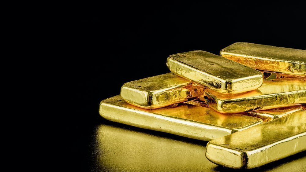 How To Test Gold Purity