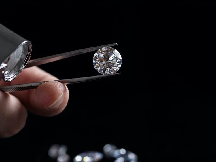 Should You Buy Lab-Grown Diamonds? | Diamond Buzz
