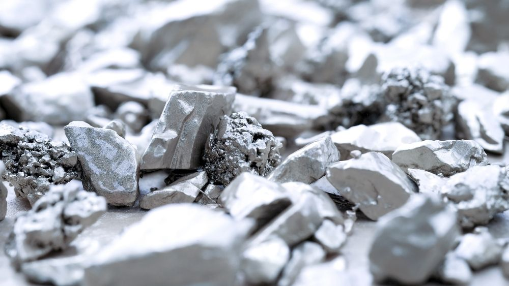 Platinum Vs White Gold: Which Is Better?