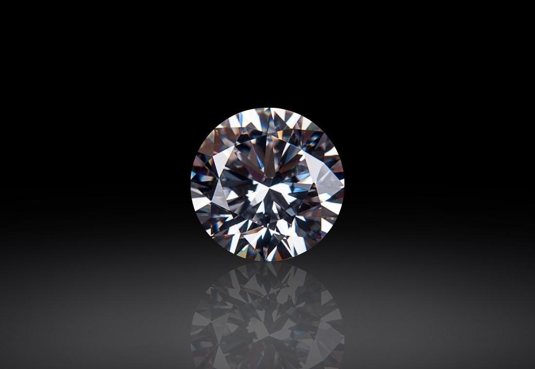 Cubic Zirconia Properties And Characteristics | Diamond Buzz