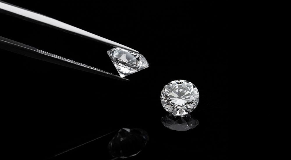 Hpht Vs Cvd Diamonds: What'S The Difference?